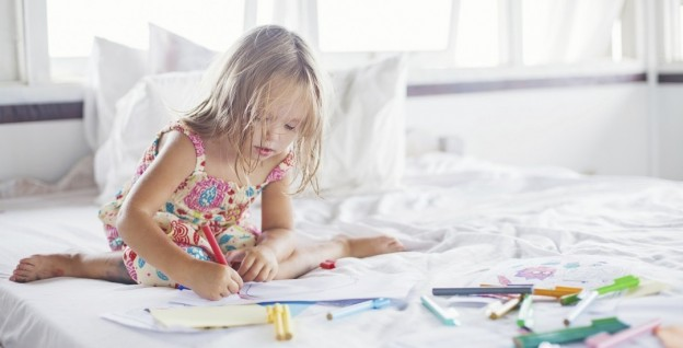 """Writing your Child's """"Owner's Manual"""" for Special Education Teachers and Personnel"""