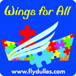 Wings-for-All-FlyDulles