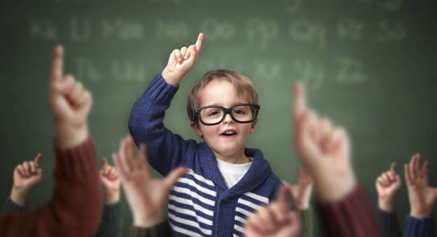 The Top Ten Special Education Posts of All Time