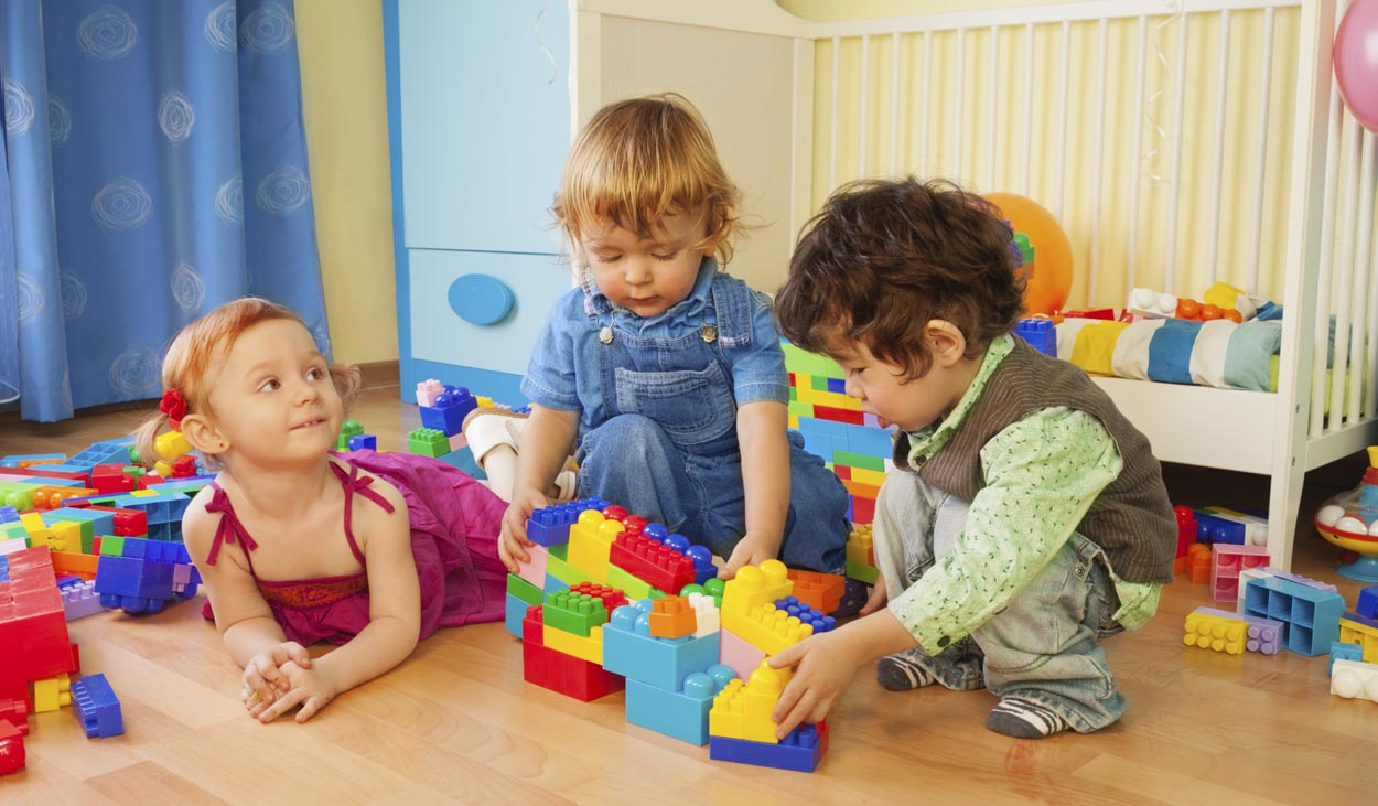 7 Tips for Troubleshooting a Special Needs Playdate