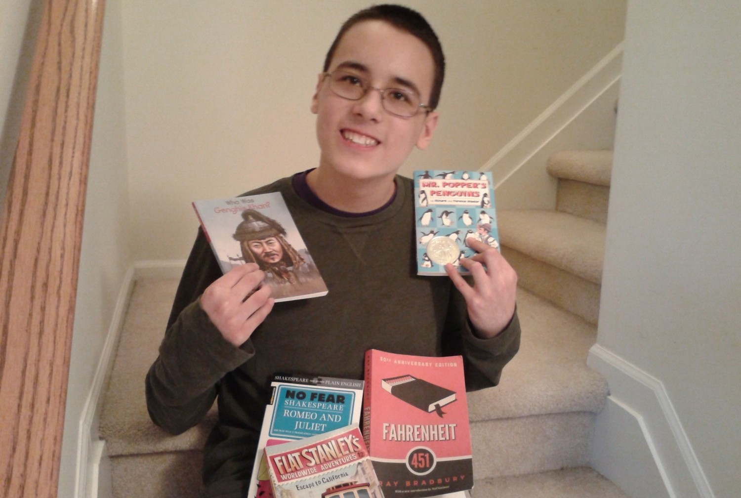 5 Resources to Help your Child with Reading Comprehension