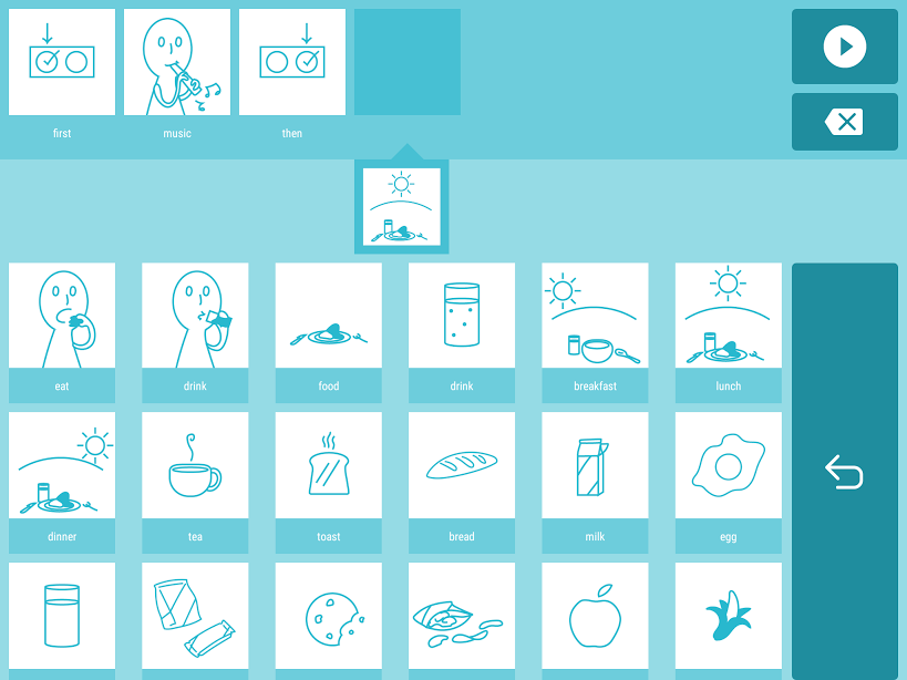 SwiftKey Symbols Aims to Reduce Communication Barriers with