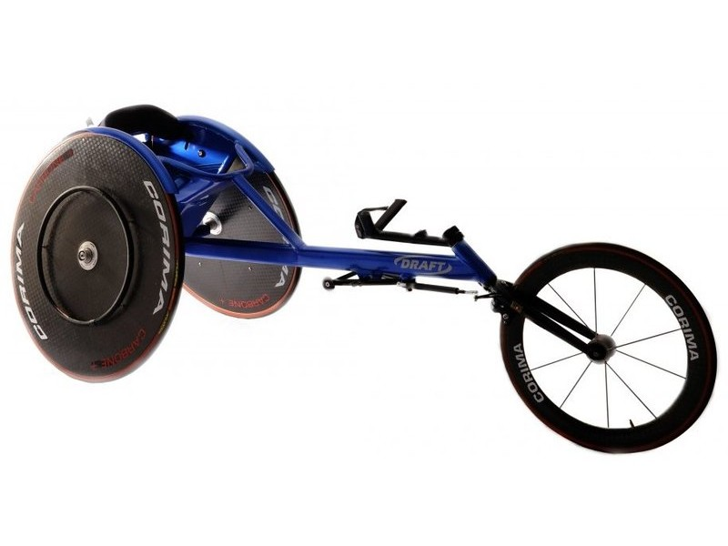 5 Companies That Make Racing Wheelchairs : Friendship Circle — Special Needs Blog