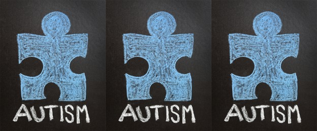 Autism How Unorthodox Treatments Can >> Seven Unconventional Autism Therapies You Should Know About