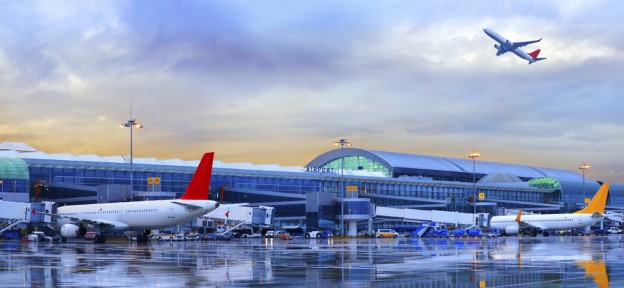 How 6 Airlines Accommodation Policies >> How 6 Airlines Accommodation Policies For Individuals With Special