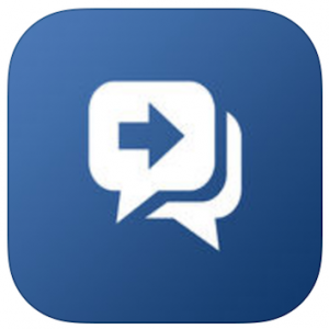 Text to Speech Apps: Talk For Me