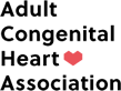 Noonan Syndrome Resources: Adult Congenital Heart Association
