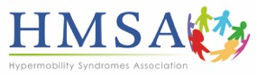 Noonan Syndrome Resources: Hypermobility Syndromes Association
