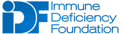 Noonan Syndrome Resources: Immune Deficiency Foundation