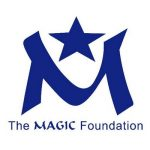 Noonan Syndrome Resources: Magic Foundation