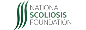 Noonan Syndrome Resources: National Scoliosis Foundation