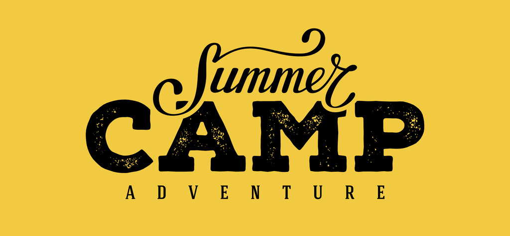 7 Resources on Finding a Summer Camp for Your Child with Special Needs