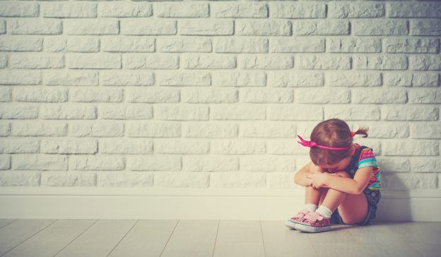 Could Depression Be a Problem for Your Preschooler 9 Signs to Watch Out For