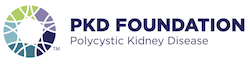 Information for Parents of Children with Kidney Disease: PKD Foundation