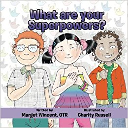 Children's Books to Promote Inclusion and to Help Kids be More Confident