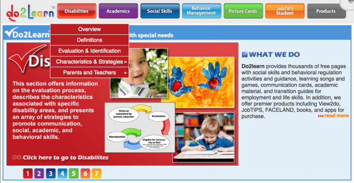 12 Educational Sites for Summer Learning