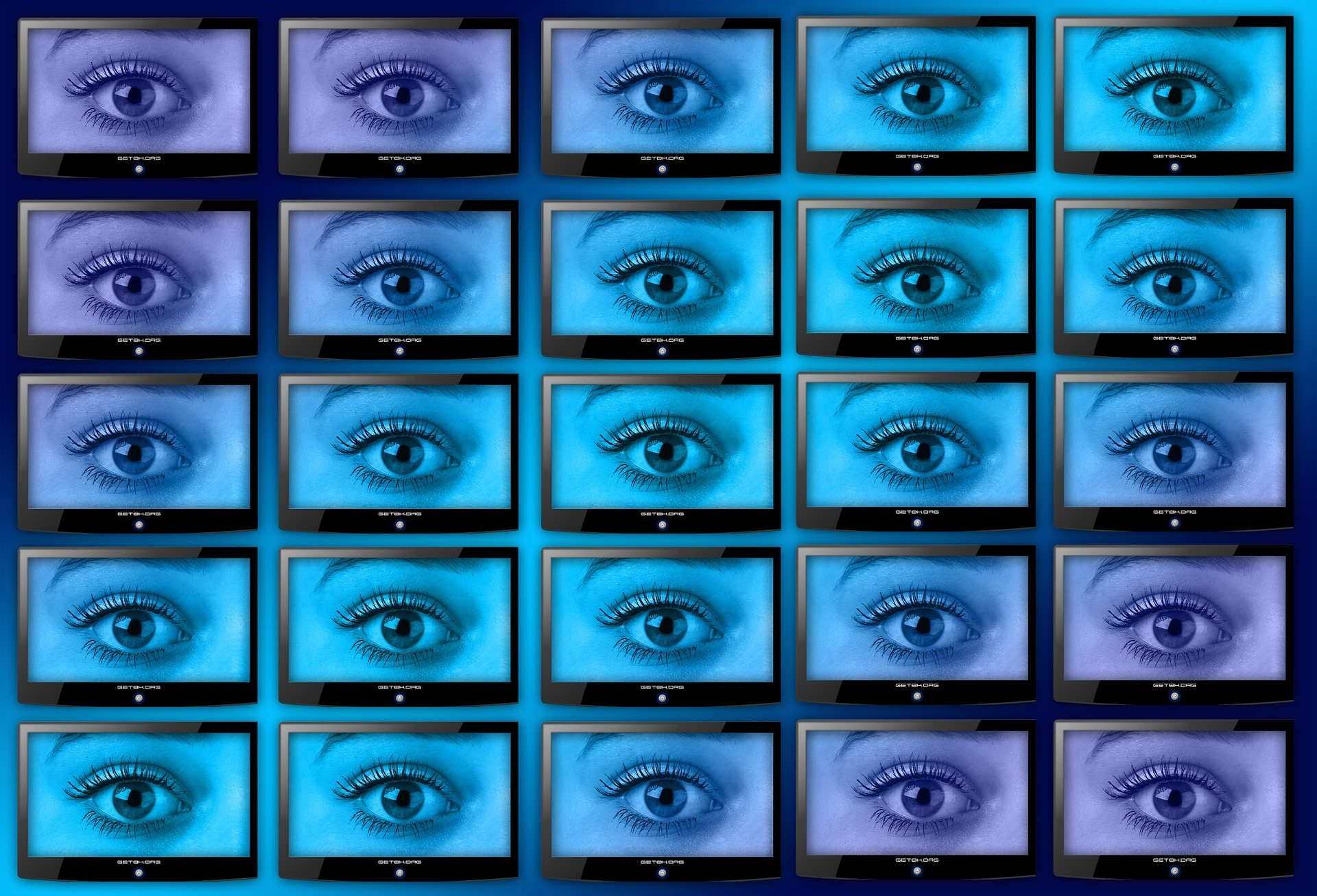 Using Video Cameras in Classroom: Benefits and Cautions