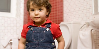 6 Facts About Fecal Smearing That You Need To Know