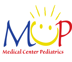 Medical Center Pediatrics
