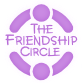 Friendship Circle Special Needs Blog